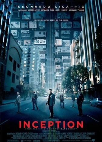 http://muvi.moy.su/allimage/film/2010/nachalo_inception_2010.jpg